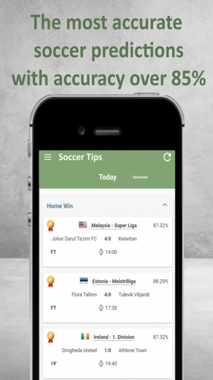 Star Sports Soccer Tips