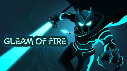 Gleam of Fire Plus+ Screenshots