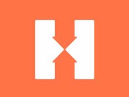 Hostelworld: Hostels & Hotels