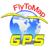 Flytomap GPS Nautical Charts