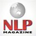 102.NLP Magazine: Being Your Best