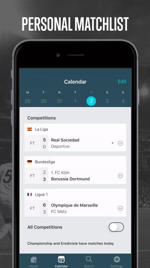 300x0w - Những ứng dụng dành cho World Cup 2018 không thể bỏ qua cho Android và iOS