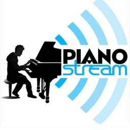 PIANOSTREAM