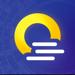 黄历天气-冷空气预警和权威PM2.5空气质量