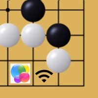 Codes for Go Game Connect Hack