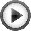 Genius Vision NVR iOS Client