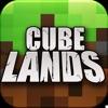 Cube Lands WorldCraft