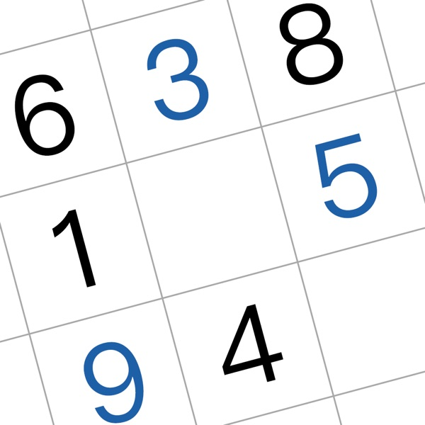 fun sudoku math gmaes app download for android ios and pc windows