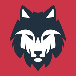WolfPack - Get There Together