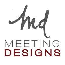 Meeting Designs, LLC