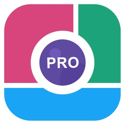 Photo Collage Maker PRO - Pic Collage & Editor