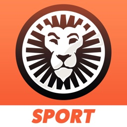 LeoVegas Sport Betting
