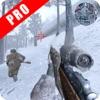 Call Of Sniper WW2 Pro