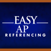 Easy AP Referencing Classic - AyClass Apps