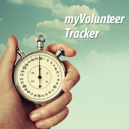 myVolunteerTracker