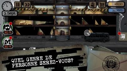 Screenshot #1 pour Beholder