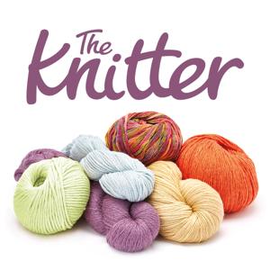 The Knitter app