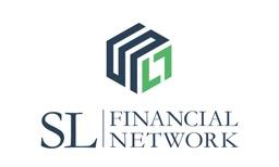 SL Financial Network