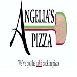 Angelias Pizza