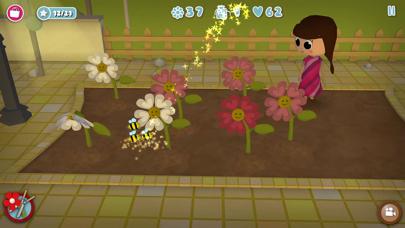 GardenLab screenshot two