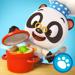 33.Dr. Panda 레스토랑 3