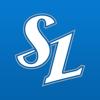 삼성라이온즈 모바일 앱