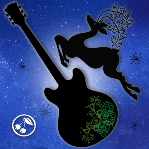 Christmas Favs for Jazz Guitar