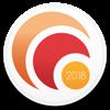 Fidjy Money Pro 2018 - Fidjy