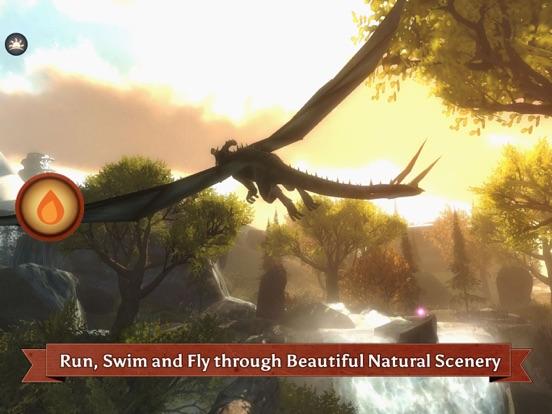 Nimian Legends: BrightRidge HD для iPad