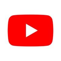 YouTube Watch Listen Stream