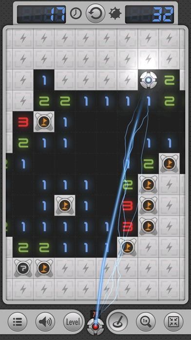 Minesweeper Reboot PRO screenshot 3