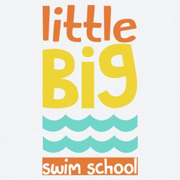 Little Big Swim