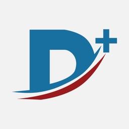 DocCharge - Physician Productivity Platform