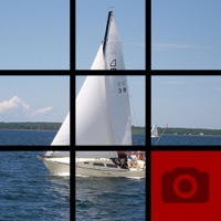 Codes for Picture Slider At Sea Hack
