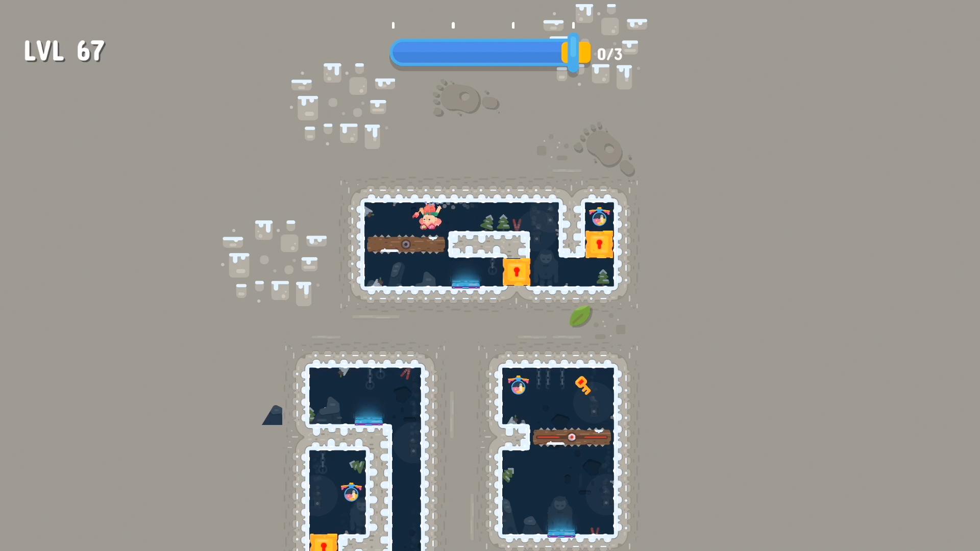 Grab Lab screenshot 25