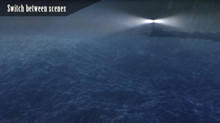 Perfect Storm HD screenshot-3