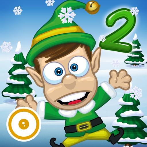 Xmas 2 - Christmas games