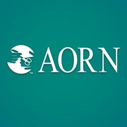 AORN Mobile