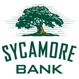 Sycamore Bank for iPad