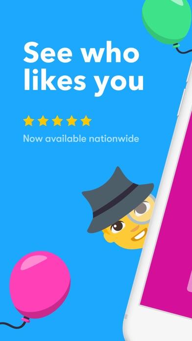 tbh app image