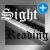 钢琴视奏 - Lite