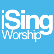 Isingworship app review