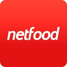 netfood - Delivery de Comida