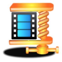 Video Compress Lite - Small Compressor Smaller