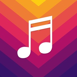 Reproductor de Musica: Musik