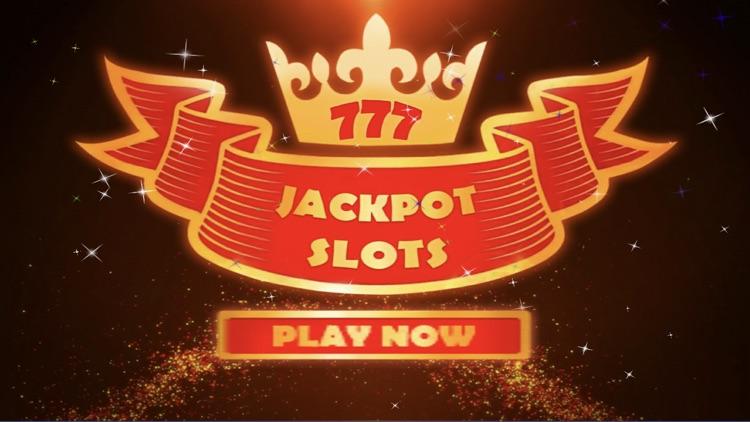 Jackpot Slots Casino screenshot-3