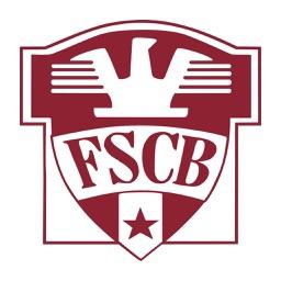 FSCB Mobile App for iPad