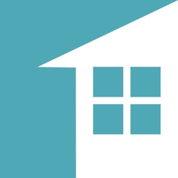 RentFaster.ca – Find a Home, Rent a Home. Faster!