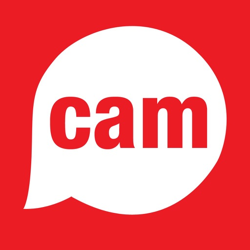 Live chat cam to cam