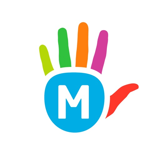 M5Mall